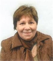 SALVATRICE GALLINA