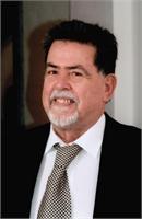 Fabio Peracchio