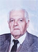 CARLO UGO GUGLIELMONE