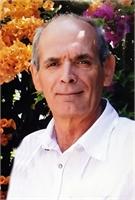 Angelo Balia