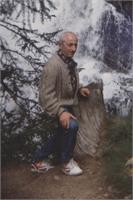 GIAN PAOLO GARAVAGLIA