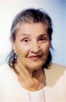 Pierina Bonazzi