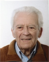 Ciofani Giuseppe