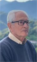 Giuseppe Ghisla