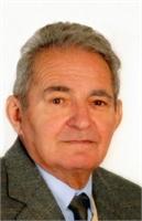 Giancarlo Furlan