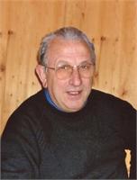 Luciano Aggio