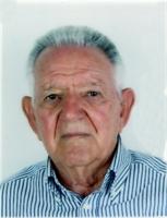 Angelo Solda'