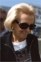 ELENA PARINI