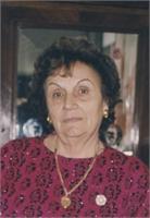 Renata Ferrari