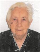 Francesca Farinetti
