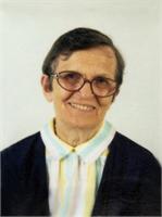 MARIA BOBBA