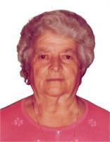 Cristina Burla