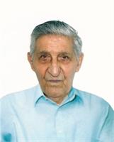 RINALDO MAGGIORINO FERRARI