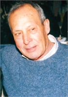 Francesco Lotito