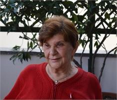 Rosanna Deolmi