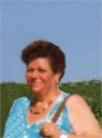 Natalina Pollo