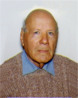 Elio Ciucci