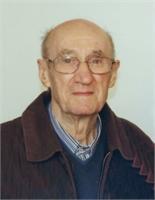 Sebastiano Pandolfo