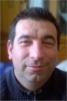 Paolo Di Costanzo