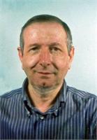 Giannino Mazzolini