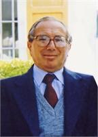 GLAUCO BADODI