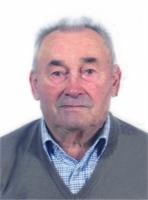 Gaetano Brignoli
