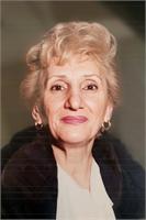 CARLA CALLONI