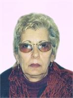 Lina Angione