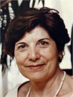 Antonietta Ferrando