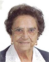 Irma Verzeletti