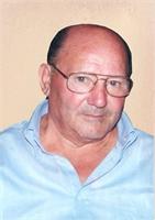 Aldo Rossato