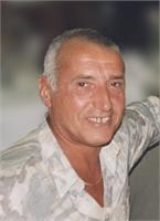 Vincenzo Barba