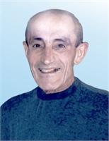 Fernando Bortolato