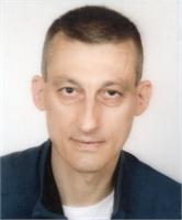 Michele Dal Pio Luogo