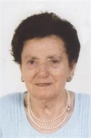 MARIA CERIOTTI