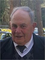Salvatore Pico