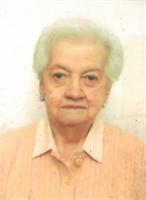 Ilia Santagata