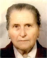 Adele Carloni