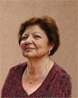 PAOLINA CICCIARELLO