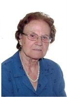 Anna Congiu