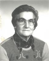 Maria Ferraris