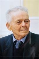 Donato Donnoli