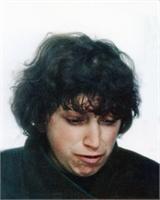 Anna Boschetto