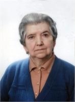 ELVIRA TAGLIAFERRI