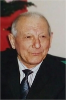 EFREM GALLI