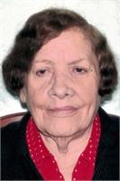Maria Pintus