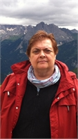 Ivana Barbi