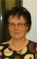 Antonietta Facchini