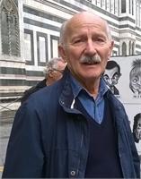 Angelo Golzi