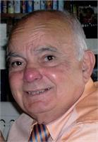 Pietro Cucinotta